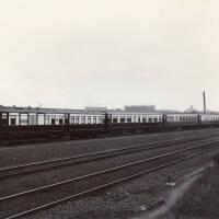 Great Indian Peninsula Railway