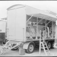 NEW - Glass Plate Negatives Series 3 - Part 2 - 1963 - 1976