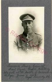 WW1 GarnettLH1