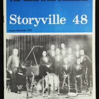 Storyville 048