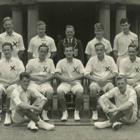 Cricket_1956_Loretto-1st-XI.jpg