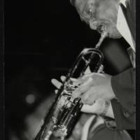 Lionel Hampton 0007.jpg