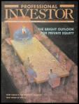 Professional Investor 2004 June