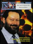 Professional Investor 2002 November