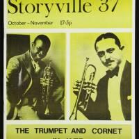 Storyville 037 0001