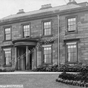 Barnes Hall, Bracken Hill.jpg