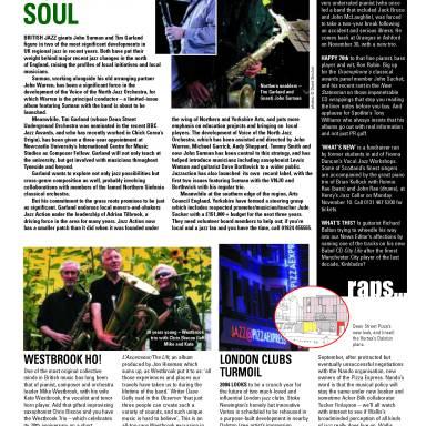Jazz UK 54 0007