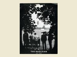 The Radleian 1968 - No. 669 May