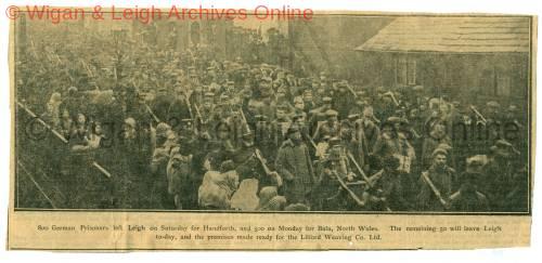 LC.30.05.1919.jpg