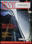 Professional Investor 2006 June