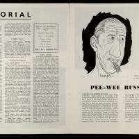 Jazz Illustrated Vol.1 No.5 April 1950 0004