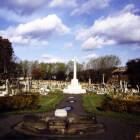 War Memorials ( WWII )