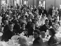 Mitcham Athletic Club dinner