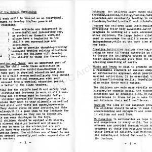 High Green Primary Booklet 1985 004.jpg