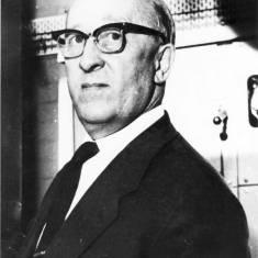 Dr J Hargreaves