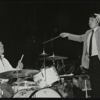 Buddy Rich Royal Festival Hall 0009.jpg