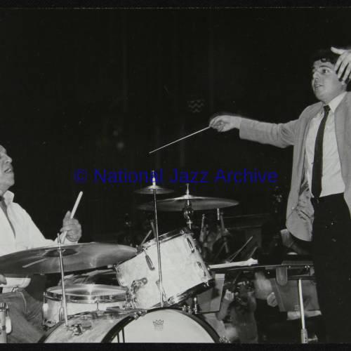 Buddy Rich Royal Festival Hall 0009.jpg