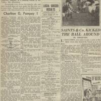 19490122 Football Mail Page 8