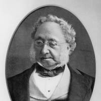 1876-1877: Thomas Hawksley