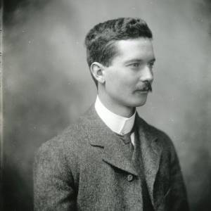 G36-025-09 Portrait of young man with moustache.jpg