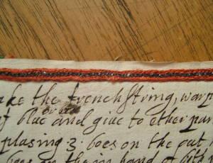 LADY BINDLOSS BRAID INSTRUCTIONS CIRCA 1674 DD STANDISH (40).jpg