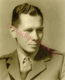WW2 WilliamsHdeL063