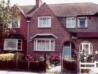 Shaldon Drive, No.83, Morden