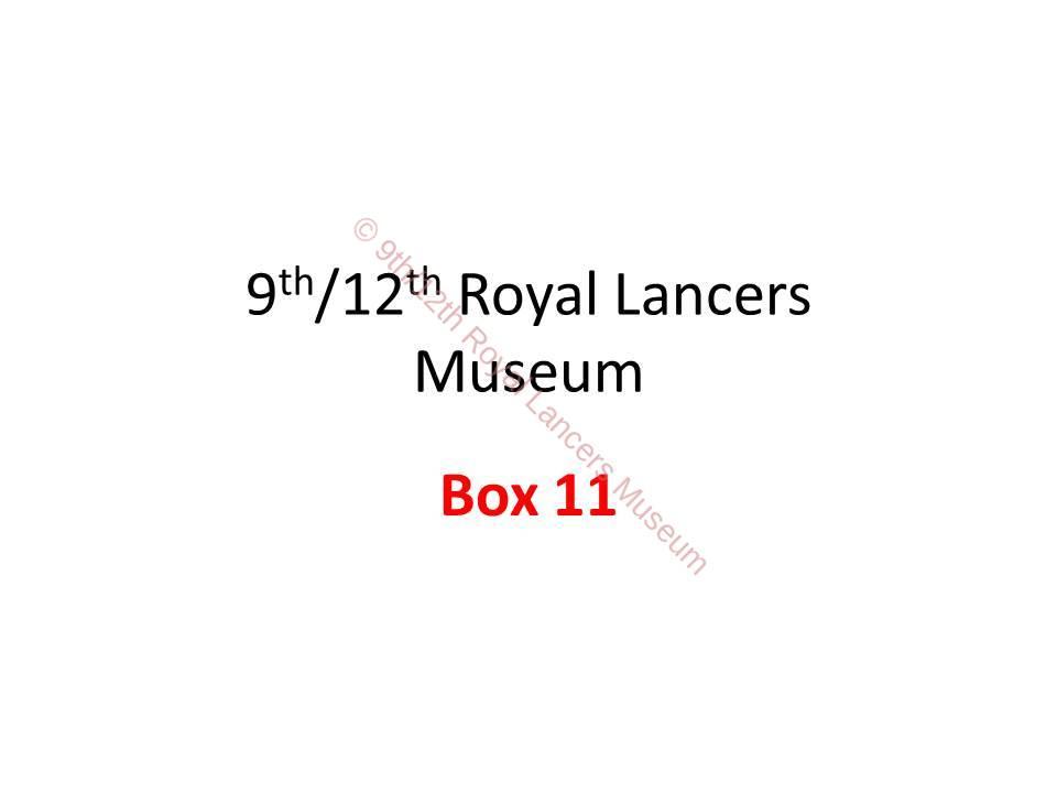 1-9_12L Museum Box 11.jpg