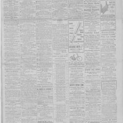 Hereford Times - 1917