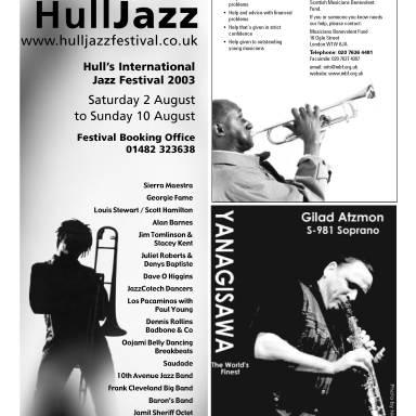 Jazz UK 52 0004