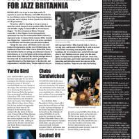 Jazz UK 58 0007