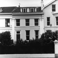 3 Adelaide Terrace, Waterloo