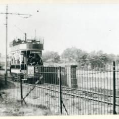 Tram No.7