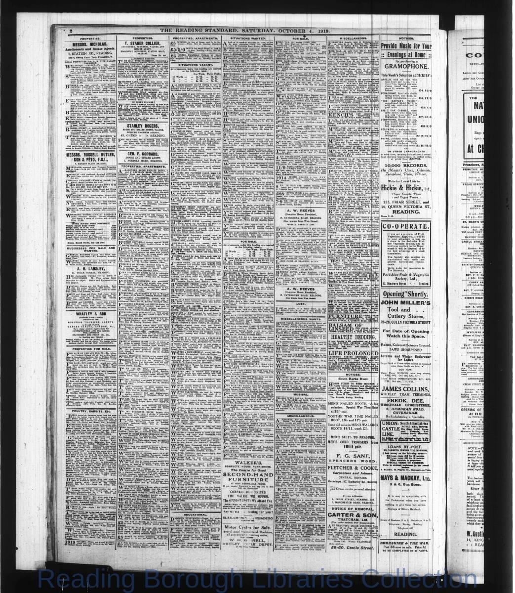Reading Standard Etc_04-10-1919_00003.jpg