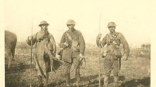 Charrington 1914 minature_2_7.jpg