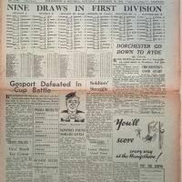 19480918_Football Mail_1106.pdf