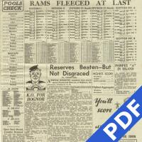 19481113_Football Mail_1114.pdf
