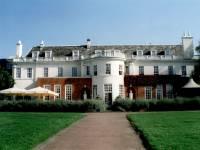 Cannizaro House, Wimbledon