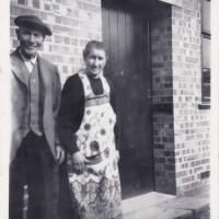 04 People of Houghton Regis and their Memories