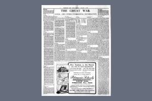 2 JANUARY 1915