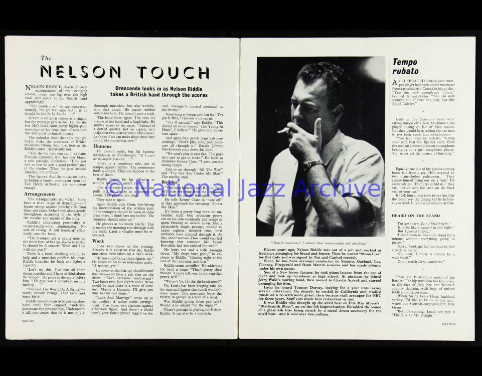 Crescendo_1962_July_0004 jpg - National Jazz Archive