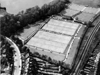 Wimbledon Park Recreation Ground