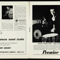 Crescendo_1964_February_0004.jpg