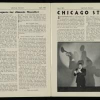Swing Music April 1935 0013