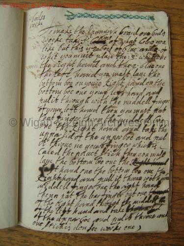 LADY BINDLOSS BRAID INSTRUCTIONS CIRCA 1674 DD STANDISH (11).jpg