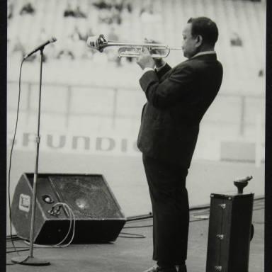 Jonah Jones Quartet & Hank Jones 0001.jpg