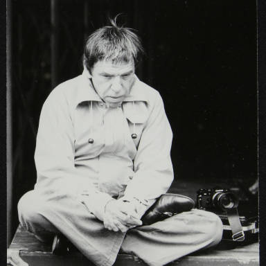 Buddy Rich Middlesborough 1978 0003.jpg