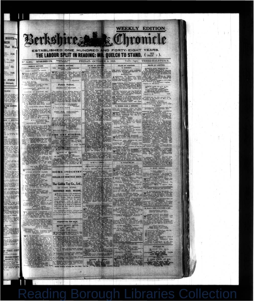 Berkshire Chronicle Reading_04-10-1918_00002.jpg