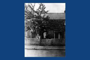 Merton Rush, Nos. 17-19