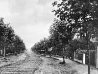 Garden Avenue, Mitcham